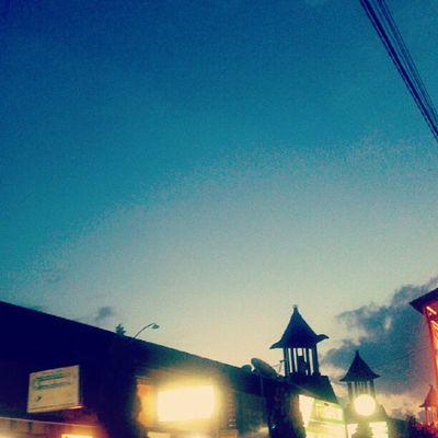 After thunder strikes Weather Evening Instaweather Instagood Instamood Instagramers Photooftheday Pictureoftheday Instanusantara Instanesia Bali INDONESIA LangitBaliPhotowork