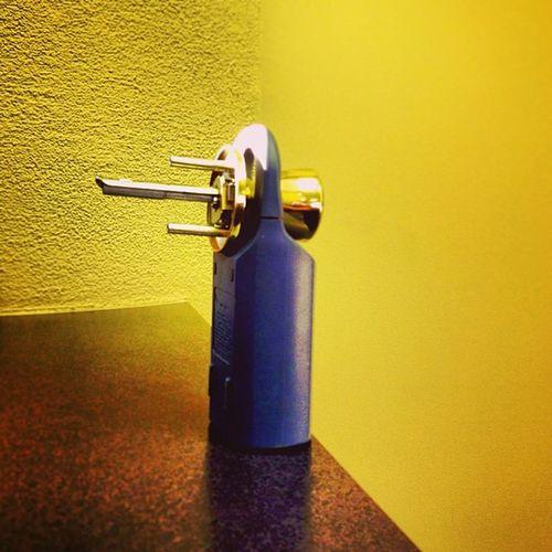 #door #handle #lockbox Door Handle Lockbox