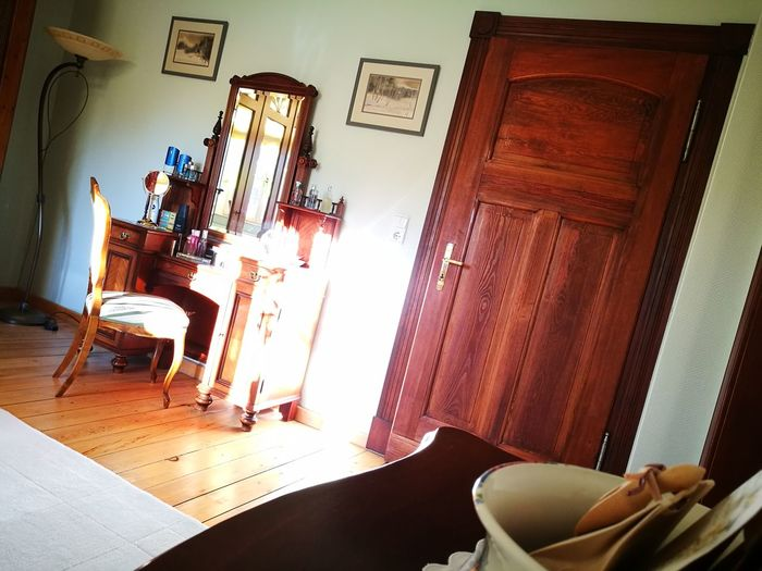 дизайн интерьера House Interiors  Old-fashioned Lifestyles Studio