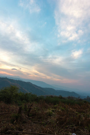 Background Backgrounds Beauty In Nature Cloud Cloud - Sky Cloudy Idyllic Korat Landscape Majestic Mountain Mountain Range Nature No People Outdoors Scenics Shadow Sky Sky_collection Sky_collection Skyscraper Sunlight Tarvel Thailand