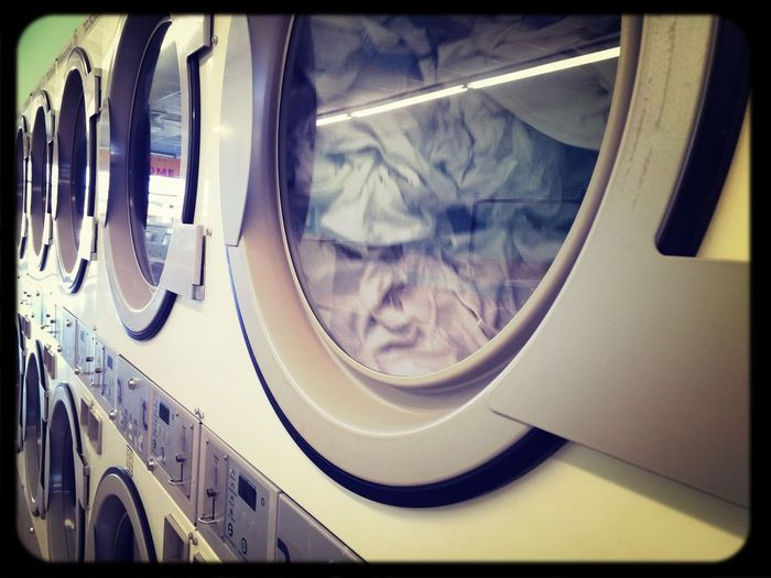 Laundry Day :( So Tired Ready For A Nap