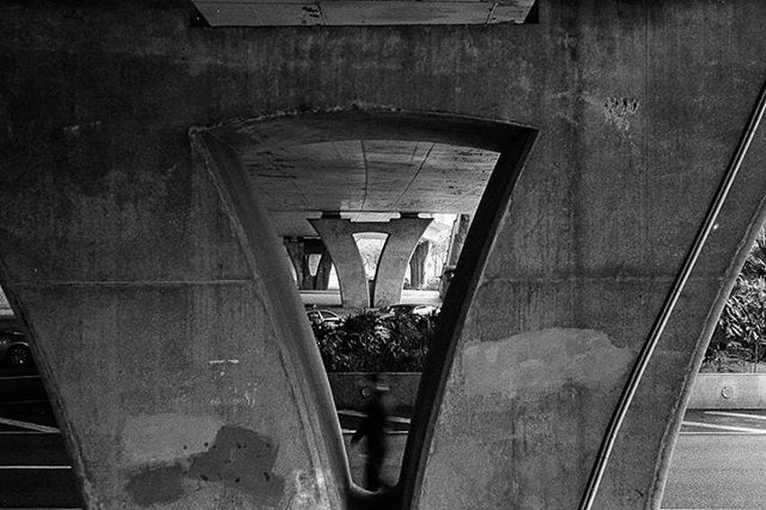 △. Kodak Eastman Double-X 5222. 135. Rollei Rodinal. Kodak Kodakfilm Film Filmphotography Filmphoto Filmphotographer Blackandwhite △ Blackandwhitefilm Rodinal Rollei Rolleifilm Eastman Double 5222 Building Kodak5222 135 135film 35mm 35mmfilm Canton City Citylife Meaninglessart 菲林 廣州 無謂藝術 黑白