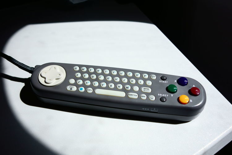 Inflight entertainment remote control Business Business Class Business Finance And Industry Close-up Comfort Day Email Entertainment In-ear Headphones In-flight In-flight Entertain Indoors  Jet Keyboard No People Remote Control Video Games