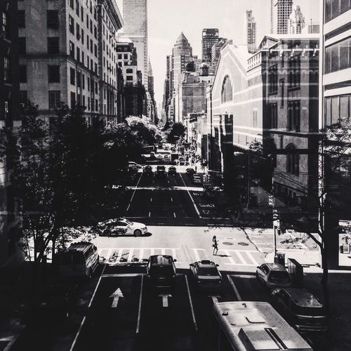 NYC NYC Photography NYC Street NYC LIFE ♥