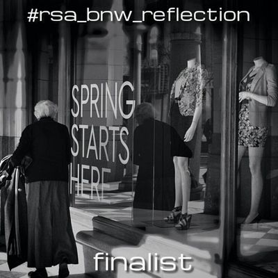 ▪rsa_bnw▫presents the 5 finalists of the #rsa_bnw_reflection challenge! ▪thank you for your support! it was a hard decision - so many awesome entries! ▫ pls vote for your favourite shot(s). vote closes on monday, may, 6th 2013, 1 pm (CET). ▪you can vote f Daybestpict_bw Black_white Black And White Rsa_bnw Bw_lover Bnw_life Bws_worldwide Blackandwhiteonly Bw_love Ig_snapshot Bnw_society Bestshooter Bw_lovers Blackandwhitephoto Irox_bw Eclectic_bnw Insta_bw Bnw_demand Insta_pick_bw Award_gallery Ic_bw Bnw_captures Royalsnappingartists The_bestbw Most_deserving_bw Rsa_bnw_reflection Bw_shotz Igworldclub