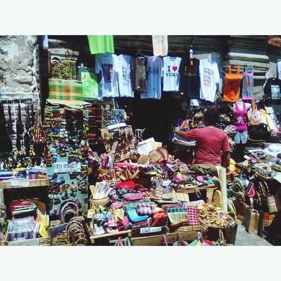 souvenir shop Street Photography Antique Shop Places
