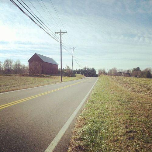 hello calvert county. Bikeride Holidays Instagram Outtabreath itscoldandwindy