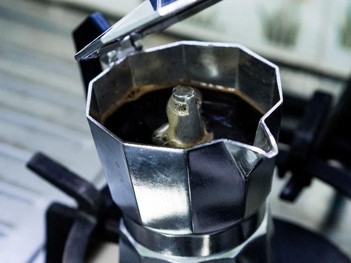 Coffee Mug Coffee Hot Drink Hot Coffee Close-up