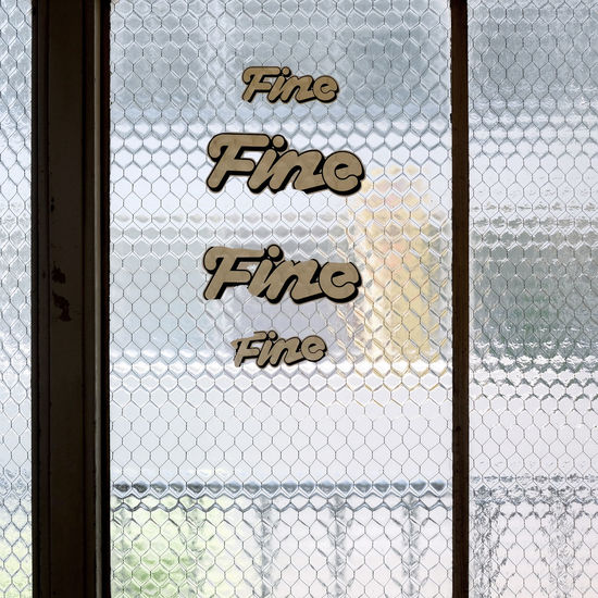 Fine fine fine Blurred Background Communication Fine Art Photography Industrial Style Rustic Glass Rustic Style Steel Text