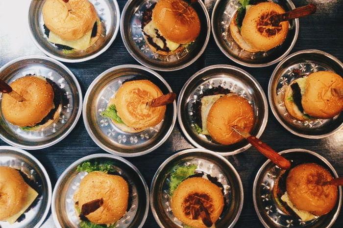 Moreeeeee! Burgers Foodporn Burger Time Foodphotography