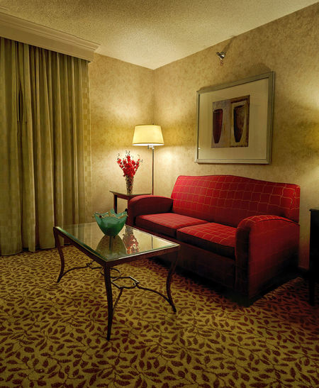 Hotel Room Interior Design Interior Carpet, Flooring, Coverings, Patterns, Textures, Rugs, Ship, Backgrounds, Colorful, Lamp Curtains Night Accommodation Stay Furniture Domestic Room Home Interior Indoors  Living Room Lighting Equipment Sofa Electric Lamp No People