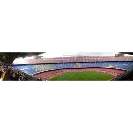 FCB, Camp Nou, Barcelona, Spain FCB <3 Journey Expedition Traveling