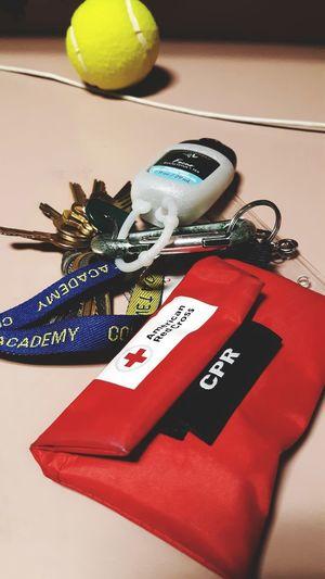 Keys Multiple