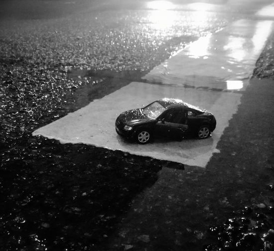 Car Photography Black Time Reflection Time For Black Exceptional Photography Welcome To Black From Me For Audi Black And White B&W Collection Black & White Audi Autoportrait EyeEmNewHere Audi