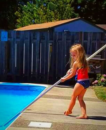 Pool Photography Pool Girl Full Length One Person Long Hair Swimming Pool Water Leisure Activity Cheerful Blayklee Bean Sea EyeEm Best Shots The Portraitist - 2017 EyeEm Awards The Great Outdoors - 2017 EyeEm Awards Fragility EyeEm Gallery Oregonexplored Getty Images Multi Colored Family❤ Bonding Togetherness Children Photography Reflection Granddaughters Are From Heaven Little Blond Girl