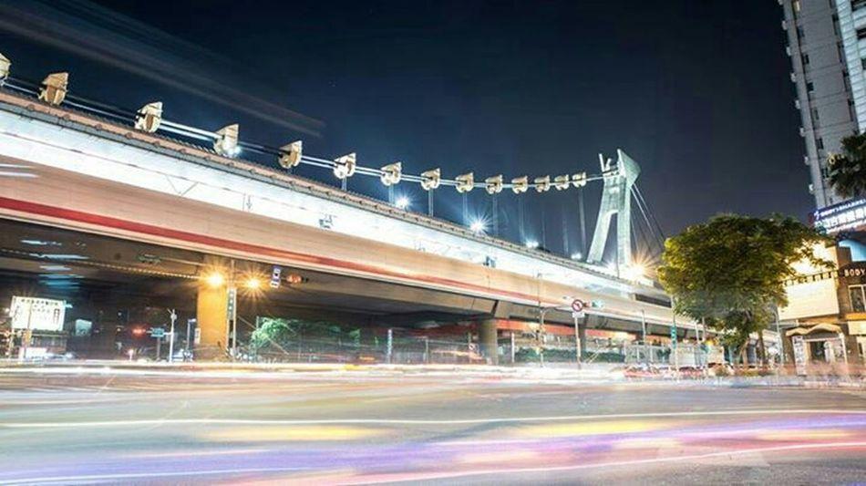 City Public Transportation ASIA Citylife