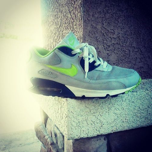 Idk why i like this picture lol Airmax Justdoitlikenike