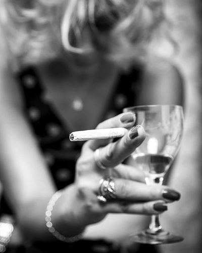 Deeply depressed Smokingkills Drugs Addiction EEprojects Alcohol Booze Cigarette  Depression Drinking Hangover Deadly Hopeless Mood Psychology Badhabits Healthcare Unhealthy Fitness Snapzone Canon_photos Smoking Alcoholism @egydbeduWhiskey GIN Drunken cigaretta nailsblackandwhiteportraitpagemoodygrams