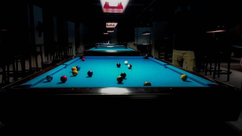 Bergen Pool 8ballpool 8ball Hanging Out . Sport Sportbar