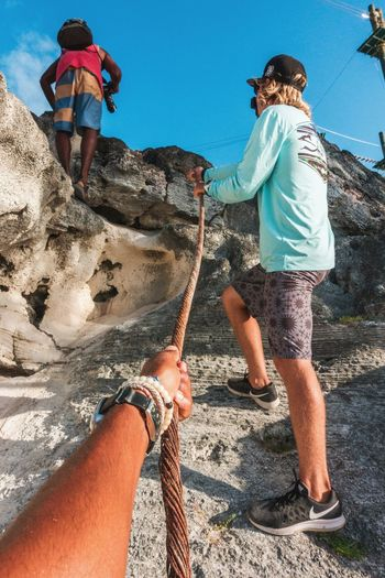 🏃Off on another adventure. Always great to have friends along to share the excitment of new discoveries🤙~ Outdoors Adventure Freedom Turksandcaicos Grandturk Sony Exploration Summer Nature Paradise Tropical Climate Beach Godscreation Activity Beauty In Nature Vacations Island Tourism