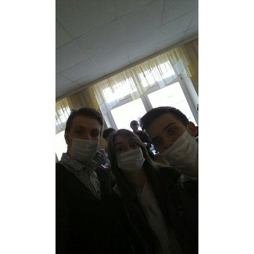 Тип врачи... Минск день гражданской обороны Школа