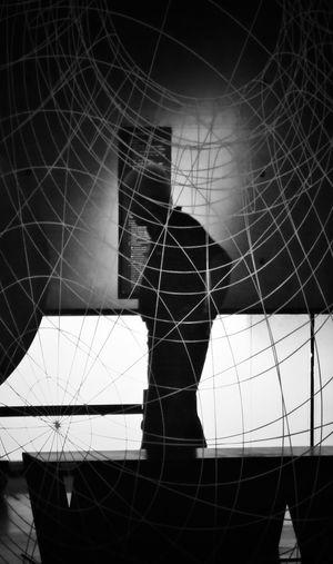2018/7/29 街拍獵影 於鶯歌陶瓷博物館 Shadow Shadows Shadows & Lights Taiwan Museum Bw Bw_lover BW_photography B&w Photo B&w Bw Photography B&w Photography Bwphotography Streetphotography Street Street Photography Streetphoto_bw Street Scene Streetphotography_bw b&w street photography Focus On Shadow Holiday Moments EyeEmNewHere