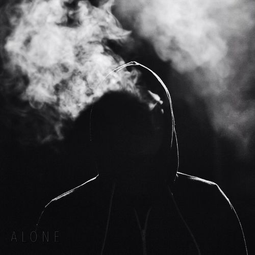 Me...silence In The Dark