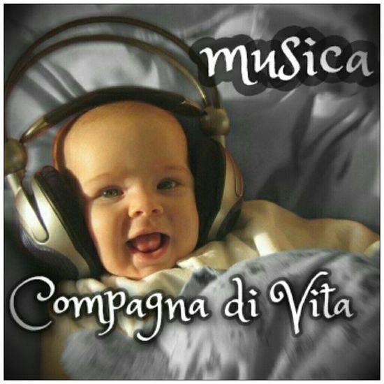 Musica , Compagna , Vita , Lifefriends , friend, instalife, igglobalife