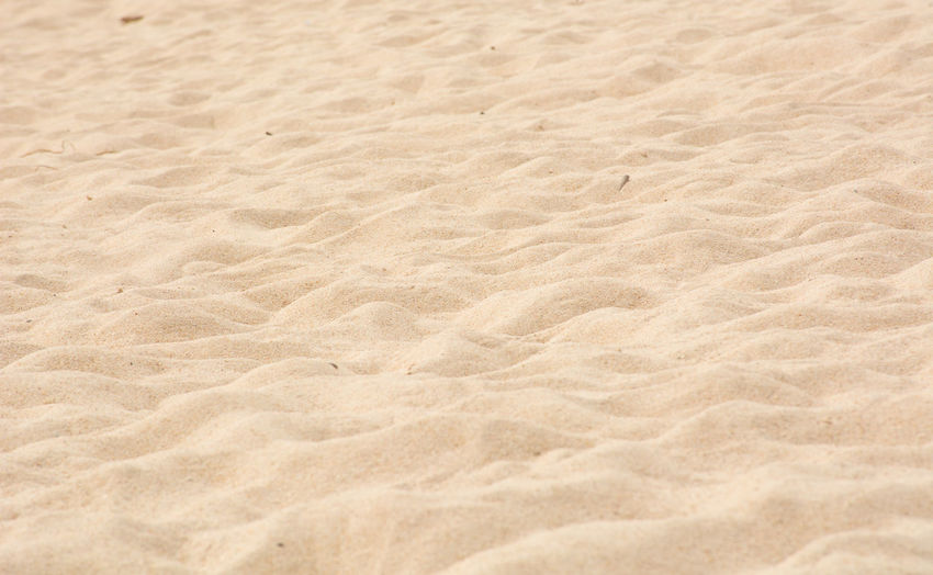 Beach Party Textured  Backgrounds Beach Beach Sand Park Close-up Closeup Day Nature No People Outdoors Pattern Sand Sand Dune Sand Park