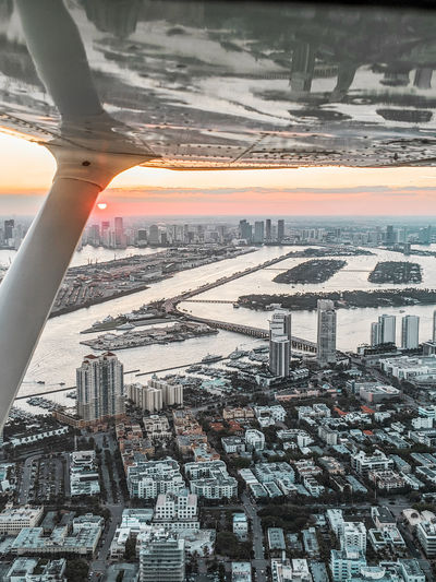 Miami Aviation