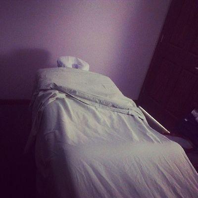 My heaven. Massage Gettingold Ilovethispart