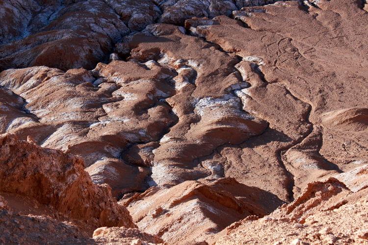 Desert D'Atacama Desierto De Atacama