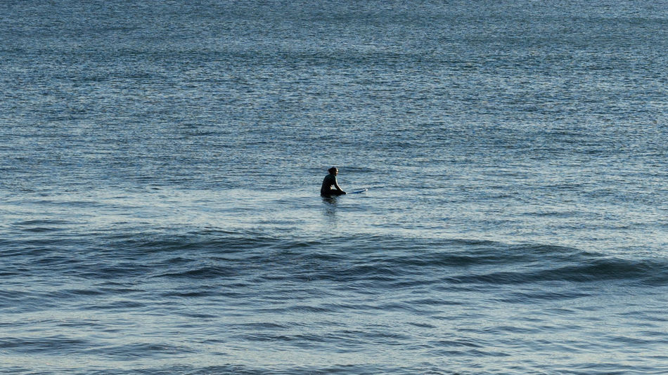 Alone Alone Time Along Blue California Calm Calmness Chill Extreme Close-up Light London Los Ángeles Ocean Pacific Ocean Pacific Ocean Sunset So SoCal Sport Surf Surfer Surfing Water Reflections