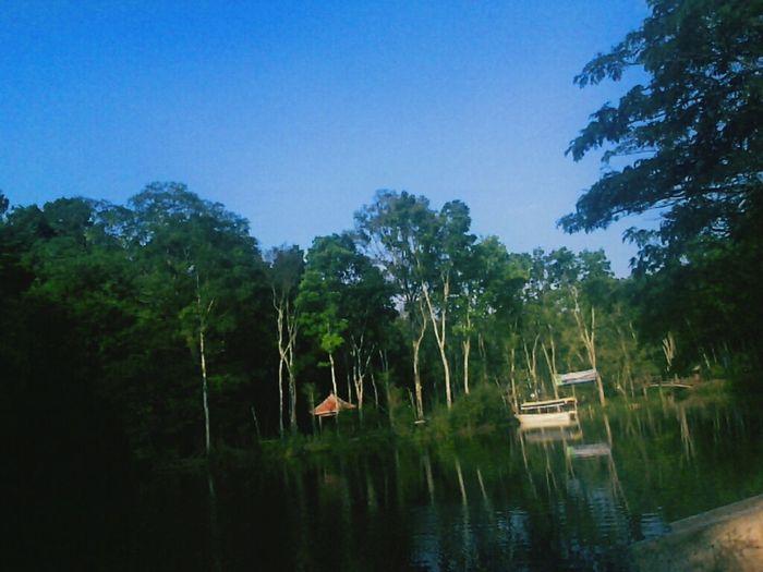 Andeman Boonpring Dampit Malang Eastjava INDONESIA
