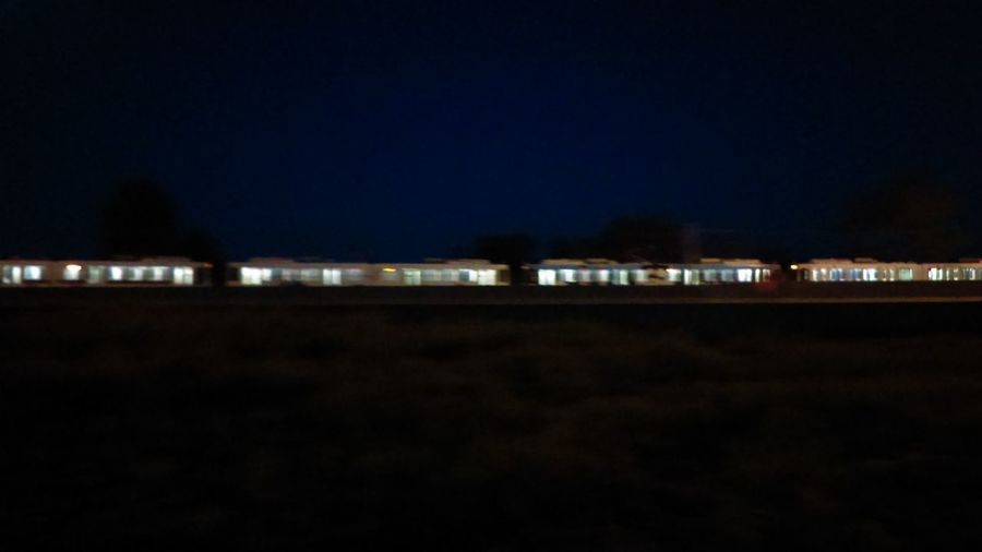 Night Illuminated Dark Train - Vehicle Railroad Track City Industry Outdoors Cityscape Motion Electric Train Mass Transit The Ride People Mover Light Rail Transit Light Rail Train Technology City Electricity  Transportation Denver,CO City Life Mode Of Transport Be. Ready.