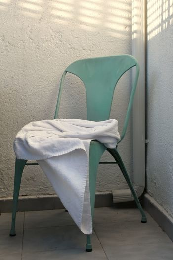 Seat Chair
