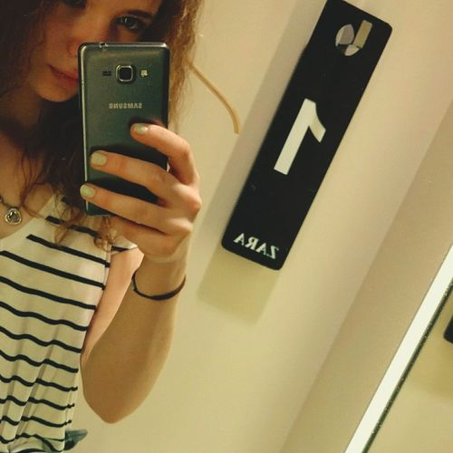 Shoping Zara ❤ Shoping😊👍👟👕
