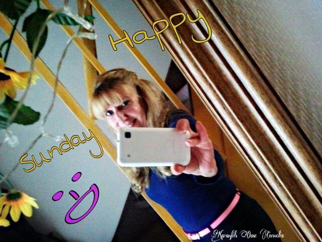 Ready For Family Party Tonight Self Portrait Happy Sundayy !♥ Hello EyeEm