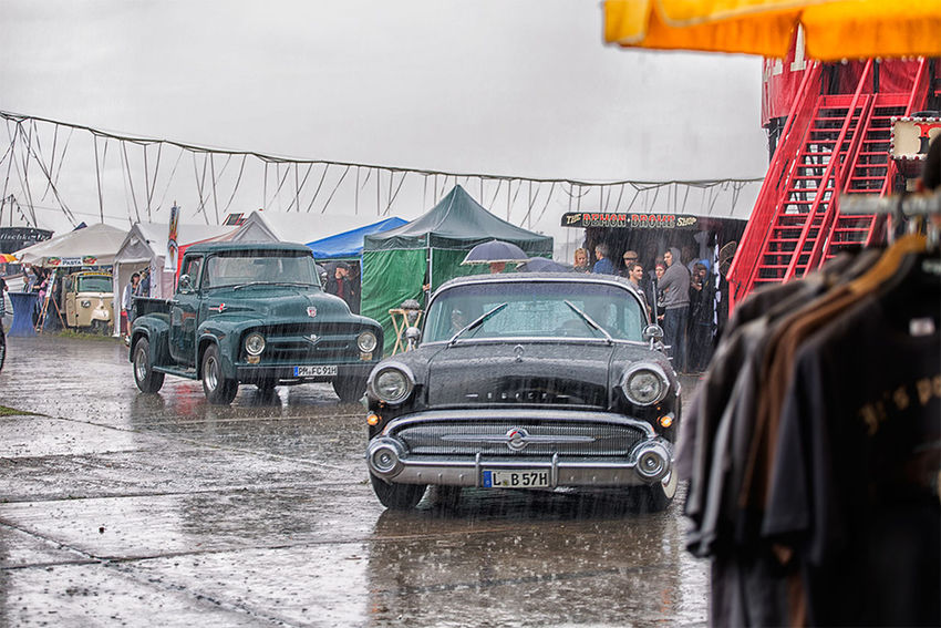 Street Photography Race61 Street Oldtimer Cars Classic Cars On The Road Vintage Cars Rock'n'Roll Check This Out
