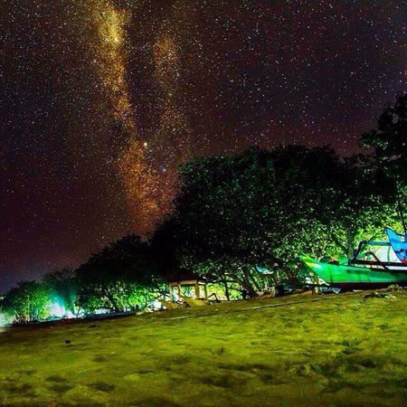Lets Get Lost at Papuma Beach, Jember, East Java Pesonajember EyeEmBestPhoto PhotoJournalism Landscape Pesonaindonesia Pesonajember