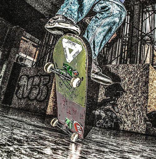PH: Io Photo Photos Pic Pics Tagsforlikes Skateboarding Skateboard Skate Skateordie Skateanddestroy Skater Picture Pictures Snapshot Art Beautiful Instagood Picoftheday Sk8 Skatecrunch Skateitalia Skateamerica Skateaustralia Fotografia Fotoitalia foto skatecanada gripgum skateeuropa palermo