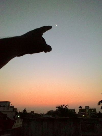 Chilling Crazy Enjoying The Sun Catching The Moon Moon Travelling Countryside Abundant Crazy Moments Sunset