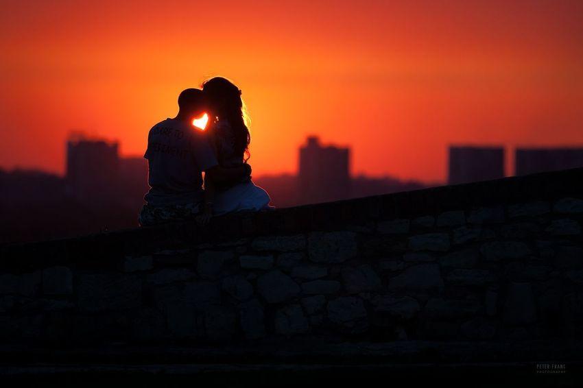 Serbia RePicture Love