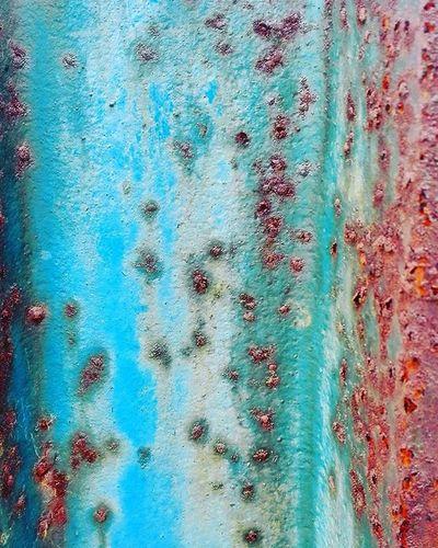 Rust Rustlord Blue 9vaga_colorblue9 Colors_ofourlives Tv_colors Pocket_colors Rainbow Wall Colors Colours Colorful Colourful Be_one_colours Igw_colors Loves_united_colors Total_colors Top10minimal Minimal_mood Minimal_hub Paradiseofminimal 9Minimal7 Mnm_gram Pocket_minimal Ptk_minimal Tv_simplicity minimalexperiencesoulminimalistminimalintflaming_rust