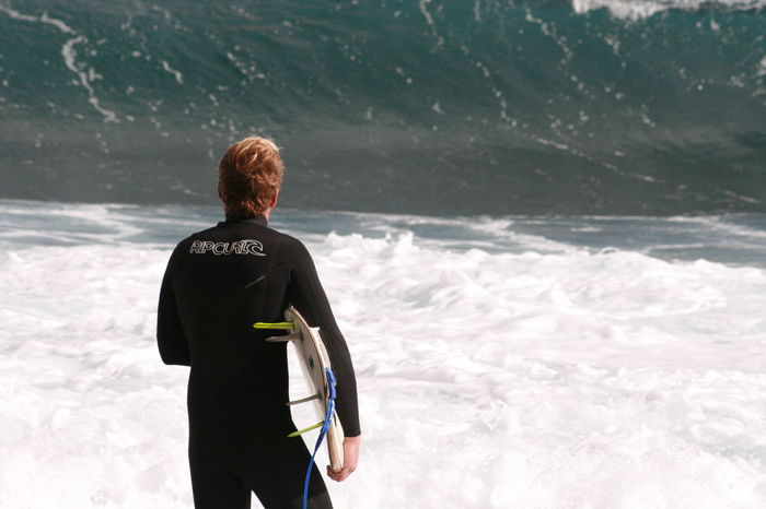 Sea Adventure Wave Photography Outdoors Extreme Sport
