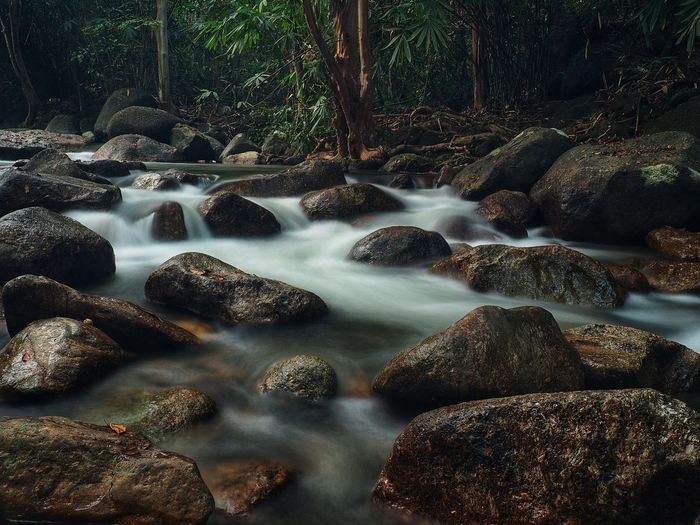 River for life Adventure Tranquility Tranquil Scene River Slow Shutter Sungai Chepor Ulu Chepor Perak Ipoh,Malaysia Malaysia Malaysia Truly Asia Nature Nature_collection Nature Photography Naturelovers Tree Beach Pebble Flowing Water Stone - Object Waterfall Calm Tranquil Scene Rock Power In Nature The Great Outdoors - 2018 EyeEm Awards