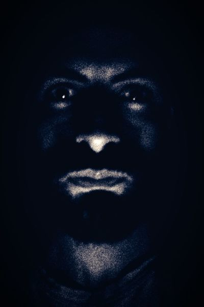 Selfportrait Selfie ♥ Nightmood Nightphotography Night Unusual Model Crazy Moments Midnightphotography Midnight Crazy Times