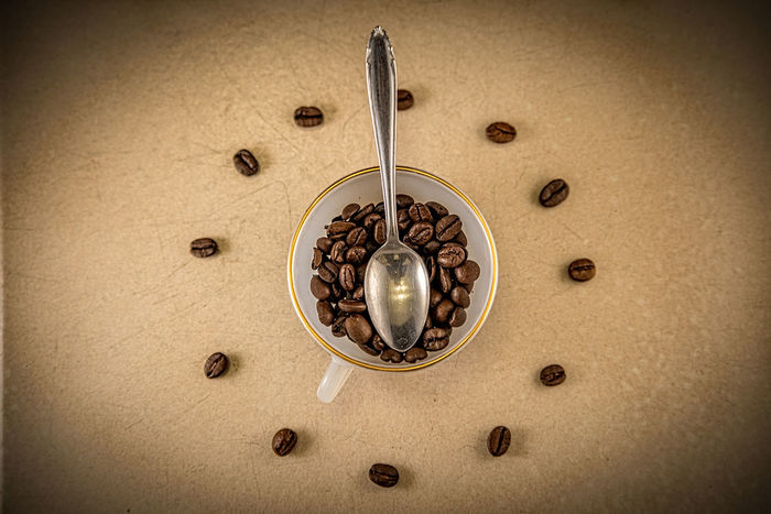 Buenos días, las , hora de un café Nikon Dslr Relaxing Bodegones Somosfelices