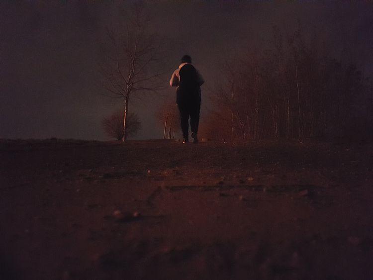 Chilling Walking Around Walk Walking Thinking Alone Alone... Alone Time Lonley Thinking About Life Gelsenkirchen Cilling Lonliness Walking Around Taking Pictures Thinkin' Of You Gelsenkirchen ♡ Lonley Girl Germany 🇩🇪 Deutschland Sky Chill Germany Night Nightphotography Night Photography Nightshot