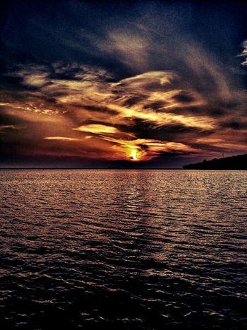 Love Clouds And Sky EyeEm Best Shots